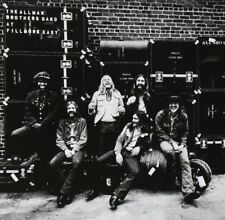 The Allman Brothers Band - At Fillmore East REMASTERED