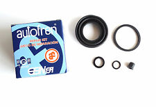 AUTOFREN D4532 kit revisione pinze freno posteriori AUDI FIAT FORD VOLVO VW 38mm