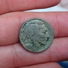BUFFALO NICKEL ESTADOS UNIDOS 1926    5 CENTS CENTAVOS USA Ref:N053