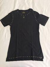 Vivienne Westwood Mens T-shirt Size Medium