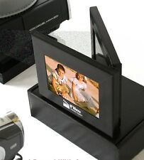 TRANSFER TELECINE MOVIES Your 8mm Super 8 Film or Slides to Video, DVD, Digital