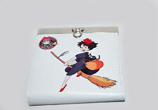 Kiki's Delivery Service Purse/Wallet