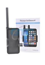 Thuraya Satsleeve + (Plus) Satellite phone