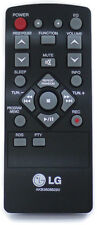 New Genuine LG Remote Control For XA14 XA64