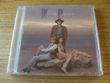 CD Album: Wilson Phillips : Debut Album : Sealed