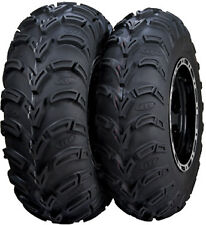 ITP Mud Lite AT Front ATV Tire 22x8x10 22x8-10 22 56A3A8 37-1666 ITP-633 10