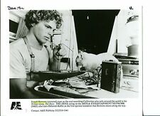 Joseph Bottoms The Dove Original Press Still Movie Photo