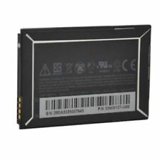 G6 1300mah battery for 7 Trophy T8686/Legend(G6)/A6363/Wildfire(G8)/A315c/A3333