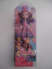 Barbie und die geheime Tür Prinzessin Malucia NEU OVP