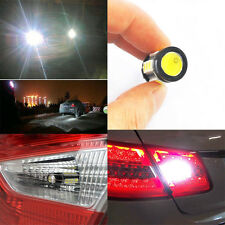 7W HID White 921 T15 Backup Reverse LED Lights and Projector Lens Bulbs White CN