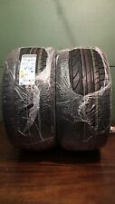 2 X 275/40/R 18 99Y Bridgestone Turanza ER300 Run On Flat Brand New Summer Tyres