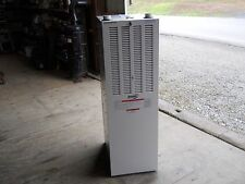 Coleman/Revolv 75,000  BTU  Mobile Home Gas Furnace VMA1-75N