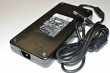 NEW GENUINE DELL ADAPTER CHARGER PRECISION 0J211H PA-9E 0U896K 0Y044M ALIENWARE