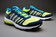 Adidas Men Supernova Riot 6 Hiking Running Shoes