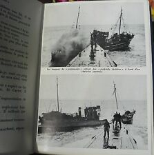 Forest J Sterling, Glorieux WAHOO, sous-marin US Navy Guerre 1945, FREE Ship