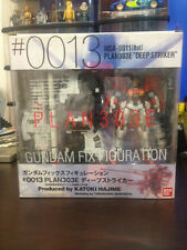 Gundam Fix Configuration #0013 Deep Striker