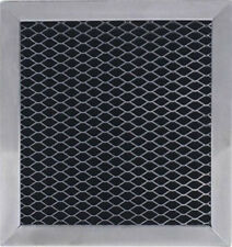 C-6214 Replacement Charcoal Filter for Whirlpool Microwave Hood 8206230A