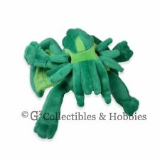 "NEW Mini Cthulhu Plush Toy Vault 6"" Miniature Figure H.P. Lovecraft"