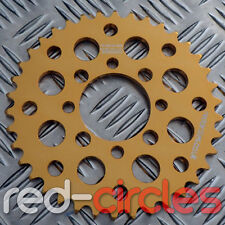 39 TOOTH TALON PERFORMANCE KAWASAKI KLX110 420 PITCH REAR SPROCKET PITBIKE
