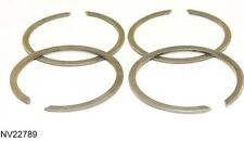 NV5600 1st Gear Snap Ring Kit 22789