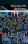Dancing with Strangers : Stories from Africa by Clare West (2008,...