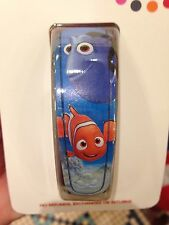 Disney World Magic Band Finding Nemo dory squirt Linkable MagicBand New parks