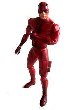 """MARVEL Comics Spiderman Classics Daredevil grande figura 12"""" Modellino"""