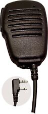 Baofeng UV5R Tytera MD-380 Professional Speaker Microphone