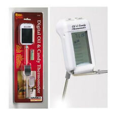 Digital Oil And Candy Thermometer