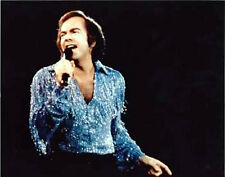 20 PROFESSIONAL pro *NEIL DIAMOND * BACKING TRACKS