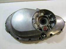 Motordeckel rechts Kupplungsdeckel Motor cover Suzuki GS 450 E EX,EZ ´81