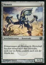 Memnit / Memnite | NM | SoM | GER | Magic MTG