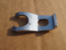 FORD SPEEDOMETER CABLE RETAINER AT TRANSMISSION  MUSTANG FAIRLANE TORINO GALAXIE