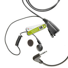 MP TYPE EARPIECE FOR BINATONE RADIO