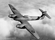 "Model Airplane Plans (RC): WESTLAND WHIRLWIND 1/8 near-scale 65"" twin .30-.40ci"