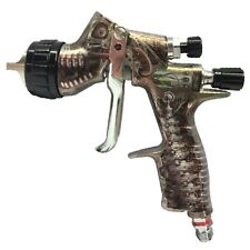 DeVilbiss TEKNA ProLite Steampunk Spray Gun - 303940