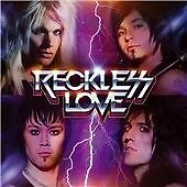 Reckless Love - (2010)