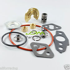 Turbo Rebuild Repair Kit For Toyota Turbo TURBOCHARGER CT20 CT26 Celica 3SGTE U