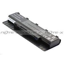 Batterie   pour ASUS N46 Series N46VZ Series 10.8V 4800mAh