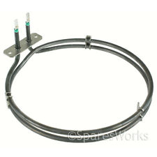 Genuine EGO 2400W Oven Cooker Element To Fit Electrolux