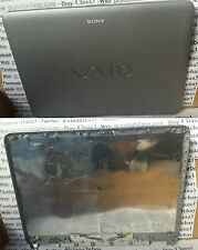 SONY VAIO VGN-NR21Z pcg-7121m scocca case pannello del lcd