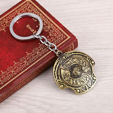 Dota2 Immortal Champion Shield Hand Metal Hangings Necklace Pendant Keychain