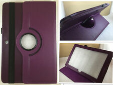 "FUNDA SOSTENIBLE TABLET BQ TESLA 2 W8 10.1"" - MORADO"