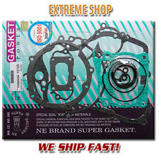 Yamaha Full Complete Engine Gasket Kit Set YZ 125 (1994-2002) NEW