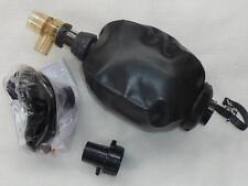 Ambu Beutel  Beatmungsbeutel Mark III 3 mit Maske 5 Mark3 mit Filteradapter