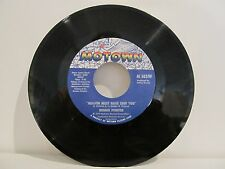 45 RECORD BONNIE POINTER- HEAVEN MUST HAVE SENT YOU