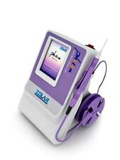 Zolar Photon- 3 Watt Dental Diode Laser Total Package - See All Included!