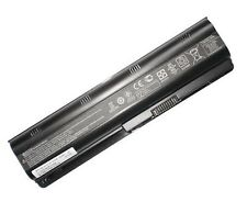 Battery for HP Compaq Presario CQ32 CQ42 CQ43 CQ62