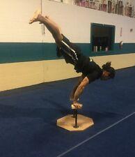 Handstand canes.Gymnastics, Cross fit,Yoga,Superior Core Strength