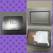 Christian Dior Capture Totale Compact Correcting Powder 3g #020 light beige